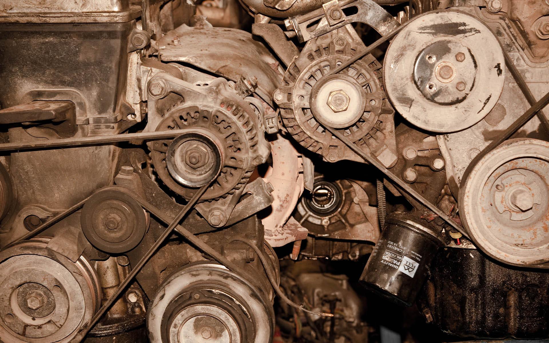 engine 1