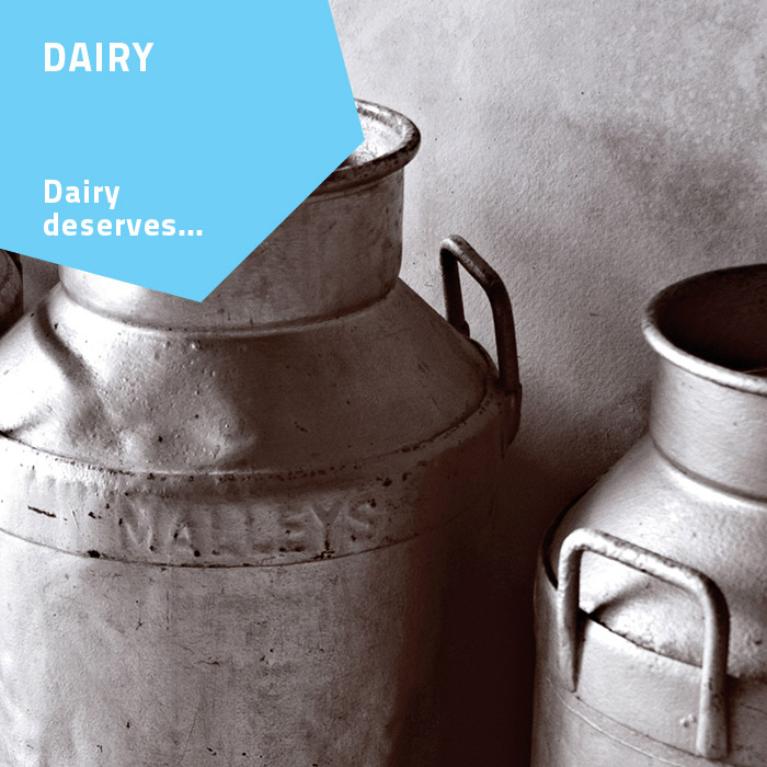 dairy-masonry1