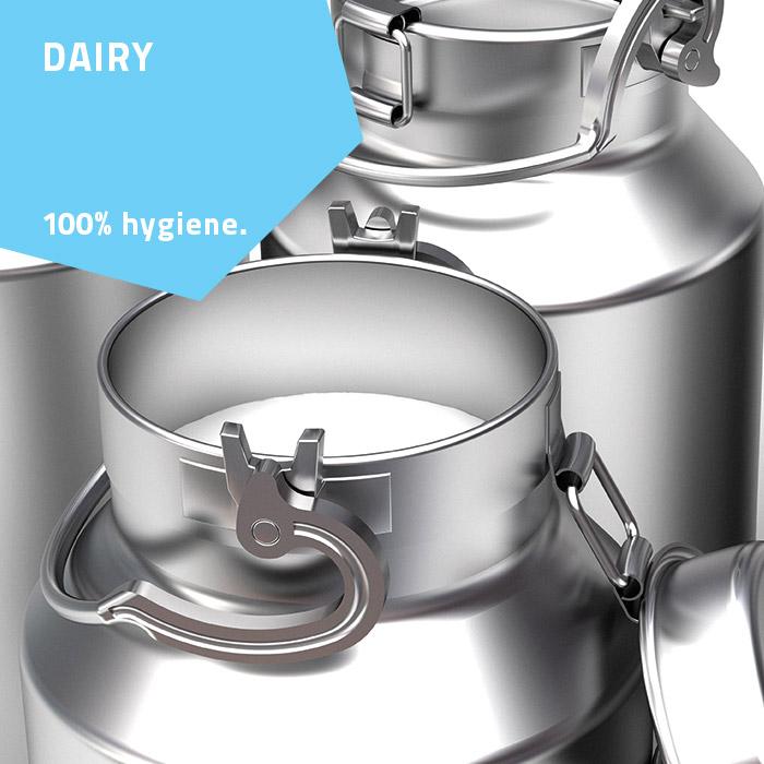 dairy-masonry2